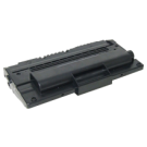 DELL 310-5417 / 1600N Laser Toner Cartridge