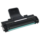 DELL 310-6640 / 1100 Laser Toner Cartridge