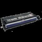 DELL 310-8093 Laser Toner Cartridge Black