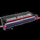 DELL 310-8097 Laser Toner Cartridge Magenta