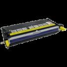DELL 310-8099 Laser Toner Cartridge Yellow