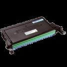 DELL 330-3792 High Yield Laser Toner Cartridge Cyan