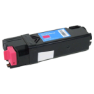 DELL 3301433 / 2130CN Laser Toner Cartridge Magenta High Yield