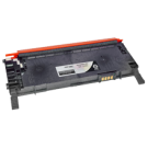 DELL 330-3012 Laser Toner Cartridge Black