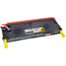 DELL 330-3013 Laser Toner Cartridge Yellow