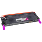 DELL 330-3014 Laser Toner Cartridge Magenta