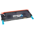 DELL 330-3015 Laser Toner Cartridge Cyan