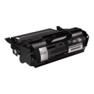 DELL 330-6989 (5230DN / 5350DN) Laser Toner Cartridge