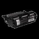 DELL 330-6989 (5230DN / 5350DN) Laser Toner Cartridge