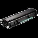 DELL 330-8985 ( 3333DN / 3335DN ) Laser Toner Cartridge