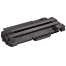 DELL 330-9523 / 1130 Laser Toner Cartridge