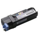 DELL 331-0716 Laser Toner Cartridge Cyan