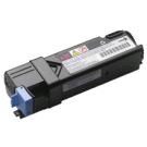 DELL 331-0717 Laser Toner Cartridge Magenta