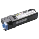 DELL 331-0718 Laser Toner Cartridge Yellow
