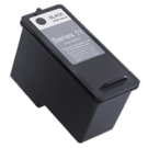 DELL CN594 INK / INKJET Cartridge Black