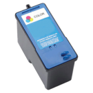 DELL MK993 INK / INKJET Cartridge Tri-Color