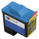 DELL T0530 INK / INKJET Cartridge Tri-Color