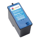 DELL UK852 Series 15 INK / INKJET Cartridge Color