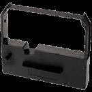 EPSON ERC-11 Ribbon Cartridge (6 PER BOX)