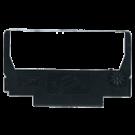 EPSON ERC-30/34/38 POS Replacement Nylon Ribbon Purple (6 per Box)