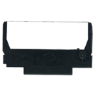 Epson ERC30B BLACK RIBBON