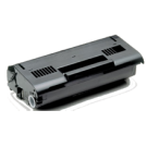 EPSON S051020 Laser Toner Cartridge