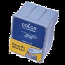 EPSON S020097 INK / INKJET Cartridge Tri-Color