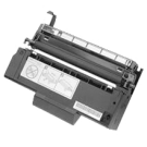 EPSON S050002 Laser Toner Cartridge