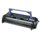 EPSON S050010 Laser Toner Cartridge Black