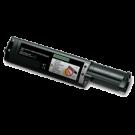 EPSON S050190 Laser Toner Cartridge Black