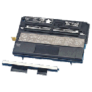 ~Brand New Original OEM EPSON S051009 Laser Toner Cartridge