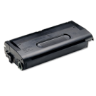 EPSON S051016 Laser Toner Cartridge
