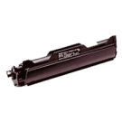 EPSON S051029 Laser Toner Cartridge HIGH YIELD