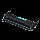 EPSON S051055 Laser DRUM UNIT