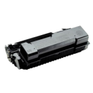 EPSON S051056 Laser Toner Cartridge