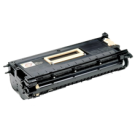 EPSON S051060 Laser Toner Cartridge