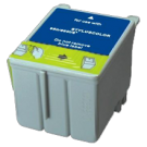 EPSON T029201 INK / INKJET Cartridge Tri-Color