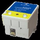 EPSON T039020 INK / INKJET Cartridge Tri-Color