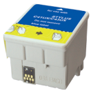 EPSON T039201 INK / INKJET Cartridge Tri-Color
