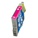 EPSON T047390 High Yield INK / INKJET Cartridge Magenta