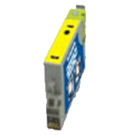 EPSON T047490 High Yield INK / INKJET Cartridge Yellow