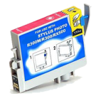 EPSON T048320 INK / INKJET Cartridge Magenta