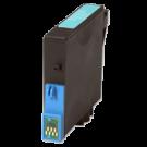 EPSON T055240 INK / INKJET Cartridge Cyan