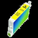 EPSON T055440 INK / INKJET Cartridge Yellow