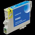 EPSON T056240 INK / INKJET Cartridge Cyan