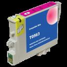 EPSON T056340 INK / INKJET Cartridge Magenta