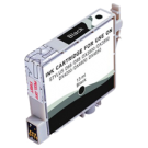 EPSON T061140 INK / INKJET Cartridge Black