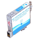 EPSON T061240 INK / INKJET Cartridge Cyan