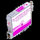 EPSON T061340 INK / INKJET Cartridge Magenta