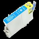 EPSON T063220 INK / INKJET Cartridge Cyan